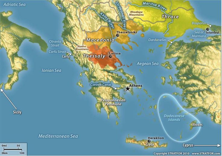 ba59ab9dc74ab6f5b96588d21104688f--eastern-europe-daily-news Geopolitical Map Of Greece on geographical map, us and north america map, world map, cartography map, political map, topological map, tierra del fuego map, geographic map, history map, africa map, historical map, east and southeast asia map, data visualization map, present day map,