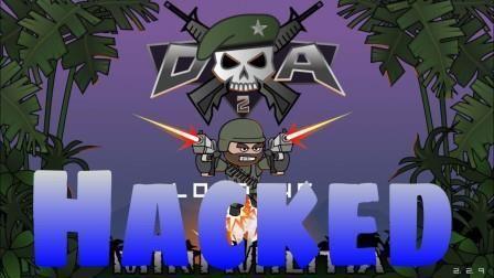 mini militia hack ios no jailbreak download