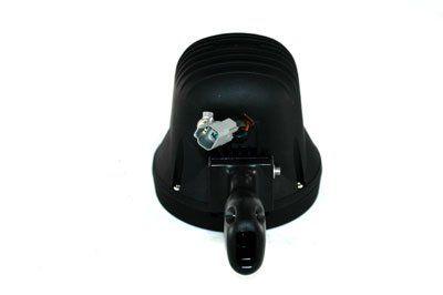 15 Million Candlepower – HID Handheld Spotlight – 16′ CCord w/ cigarette Plug(-12V)  http://www.handtoolskit.com/15-million-candlepower-hid-handheld-spotlight-16-ccord-w-cigarette-plug-12v/