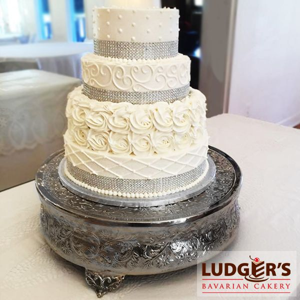 ludger s wedding cakes tulsa 33 best ludger s wedding cakes images on tulsa 16962