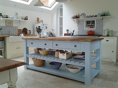 ba59d0b349ef929534f7a1abc329079e Painted Kitchen Island Ideas Portable on do it yourself kitchen island ideas, portable storage ideas, curved kitchen island ideas, simple kitchen island ideas, rv kitchen island ideas, large kitchen island ideas, affordable kitchen island ideas, cheap kitchen island ideas, portable islands for kitchens, kitchen island table ideas, kitchen bar island ideas, kitchen center island ideas, oak kitchen island ideas, kitchen cabinet island ideas, diy kitchen island ideas, home depot kitchen island ideas, built in kitchen island ideas, custom kitchen island ideas, cute kitchen island ideas, portable islands with stools,