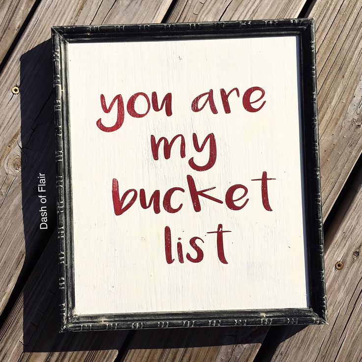 Valentines Day Love Quotes For My Boyfriend: Best 25+ Valentines Quotes For Wife Ideas On Pinterest