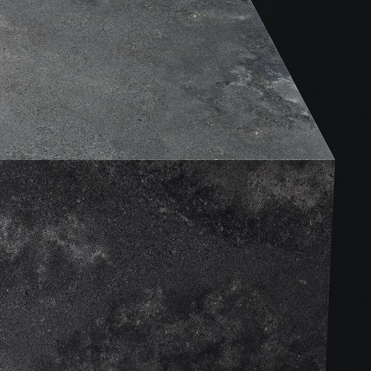 @caesarstoneau | Rugged Concrete 4033