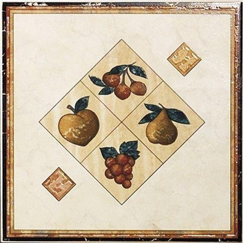 #Mainzu #Antica Decoro Damasco 20x20 cm | #Ceramica #decorati #20x20 | su #casaebagno.it a 20 Euro/mq | #piastrelle #ceramica #pavimento #rivestimento #bagno #cucina #esterno