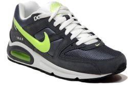 Vásárlás: Férfi cipő - Árak összehasonlítása, Férfi cipő boltok, olcsó ár, akciós Férfi cipők