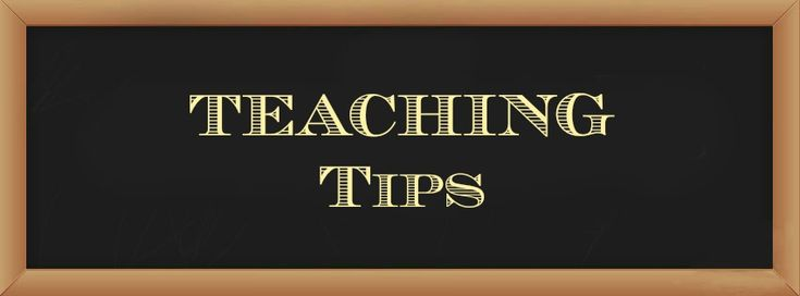 Tips to Become a Good Teacher - http://goo.gl/5fvy1J ‪#‎teachertraining‬ ‪#‎nptt‬