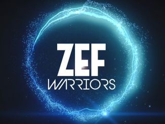 ZEF_Warriors_kansi