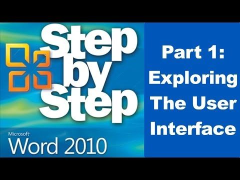 The 25+ best Download microsoft word 2010 ideas on Pinterest - microsoft word user manual