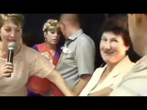 russian funny wedding games 3 sexy funny wedding videos
