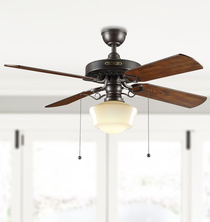 Island Lighting Lighting And Ceiling Fans Jet
