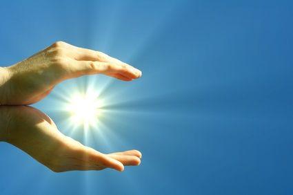 #Zonnepanelen geen andere speciale grondstoffen behalve zonlicht zodat deze structuren worden meestal ontworpen op een zodanige wijze dat maximale absorptie van zonnestralen kan plaatsvinden nodig. De regel is simpel meer energie uit zon betekent meer opwekking van elektriciteit. Verblijf in tuned voor meer informatie over #zonnepanelen.