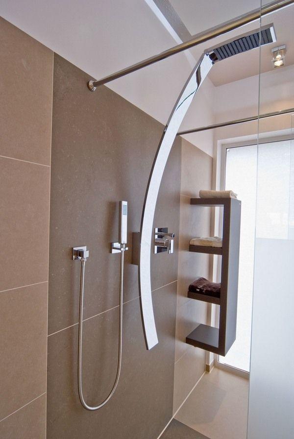 Designer Bathroom Fixtures Brilliant Review