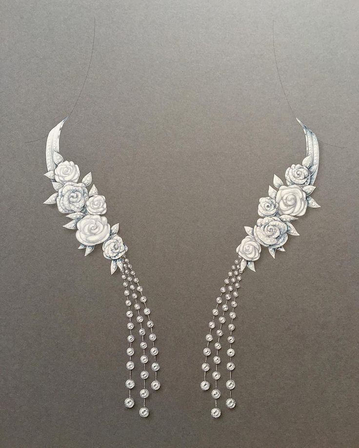 clementboireau#highjewelry