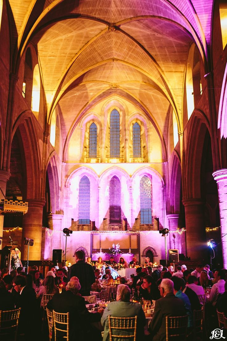 wedding reception venues north yorkshire%0A Epic wedding reception high ceilings Left Bank Leeds in Hyde Park  LS    Really wonderful