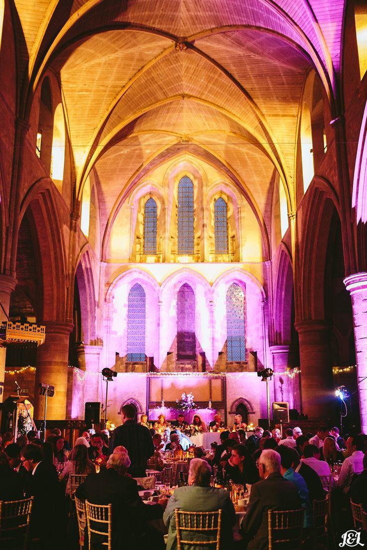 17 best chelsea physic garden wedding venue london images on