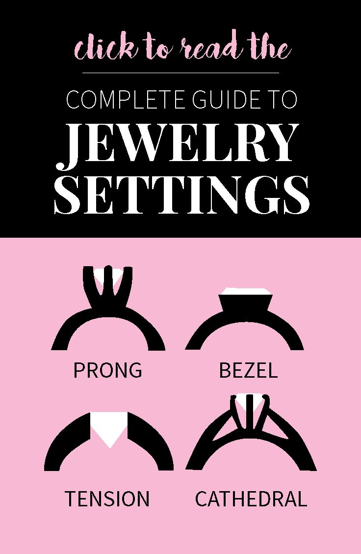 35 best Rings images on Pinterest | Diamond band rings, Antique ...