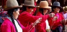 Inca Trail Tours - Adventure Travel & Tours - G Adventures