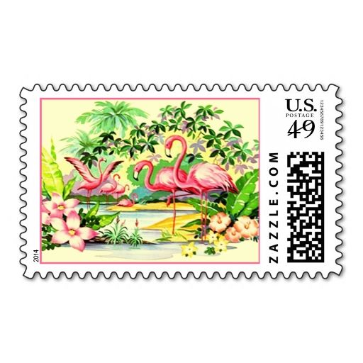 301 Best Images About Bird Postage Stamps On Pinterest