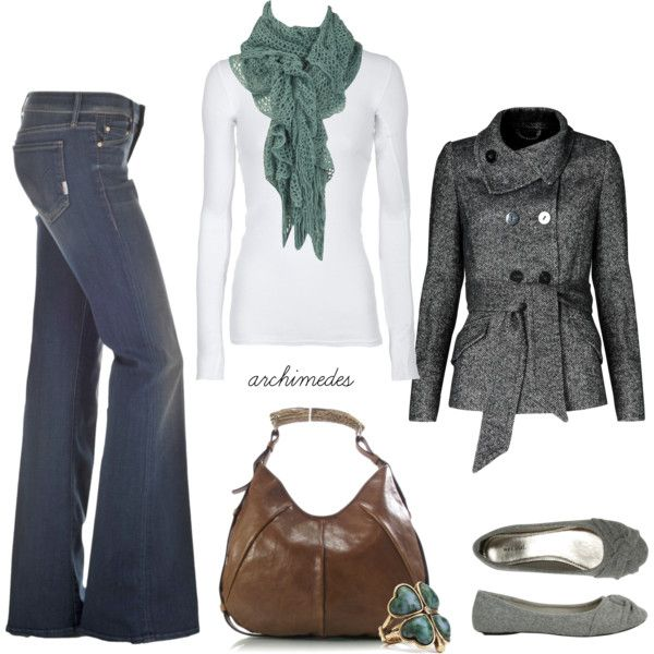 casual+work+attire+for+women | Mix Match Your Casual Wear for Women for Work Casual Wear for Women ...