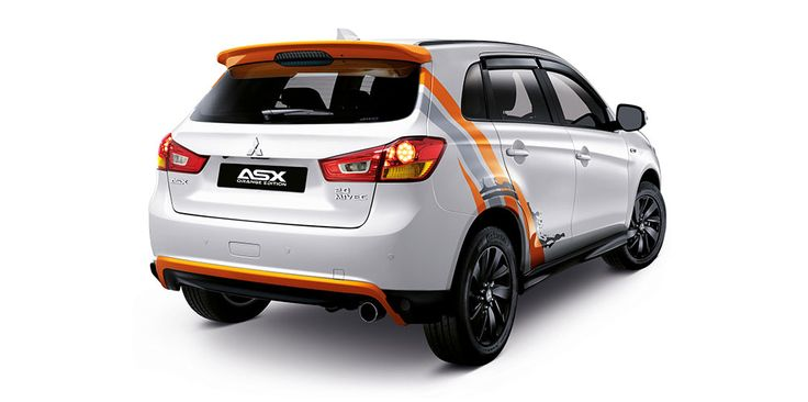 RM132,-900.19,-(without--insurance,-GST-inclusive-for--private-registration-in-Peninsular--Malaysia).