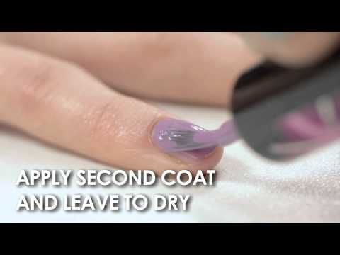 How to Get Gorgeous Summer Nails | Rimmel London