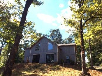Video Real Estate, Hardy AR #cherokee #village, #hardy, #ar, #video #real #estate, #real #estate, #homes, #lake #front, #farms, #lots, #acerage, #arkansas, #realty http://england.remmont.com/video-real-estate-hardy-ar-cherokee-village-hardy-ar-video-real-estate-real-estate-homes-lake-front-farms-lots-acerage-arkansas-realty/  # HARDY CHEROKEE VILLAGE SPRING RIVER MAMMOTH SPRING LAKE SHERWOOD OZARK MOUNTAIN AND ALL OF ARKANSAS Featured Properties Featured Listings $145,000 $24,500 $399,000 4…