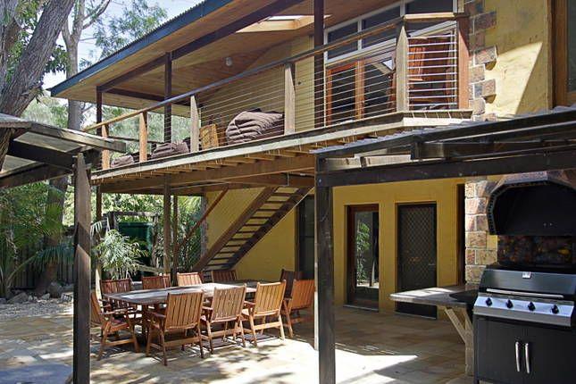 """Skye Lodge Byron Bay""   Byron Bay, NSW   Accommodation"