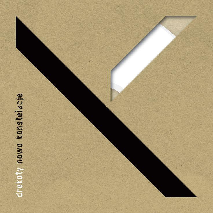 5 track album