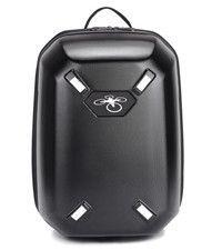 2015 phantom 3 Standard Hardshell Bag Backpack Shoulder Carry Case Hard Shell bag for DJI Phantom 3s FPV Drone Quadcopter