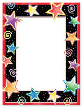I could use this for my mail at Girls Camp this year. The theme is S.T.A.R.S