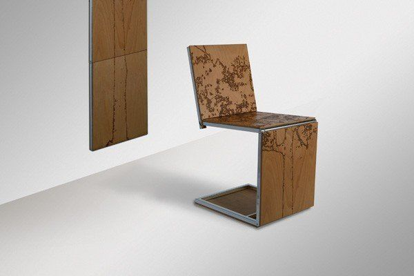 Folding Chairs 5 Recommended Models Designandmore Arr In 2020