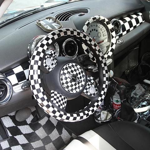 17 best images about girly car accessories for mini cooper Mini countryman interior accessories