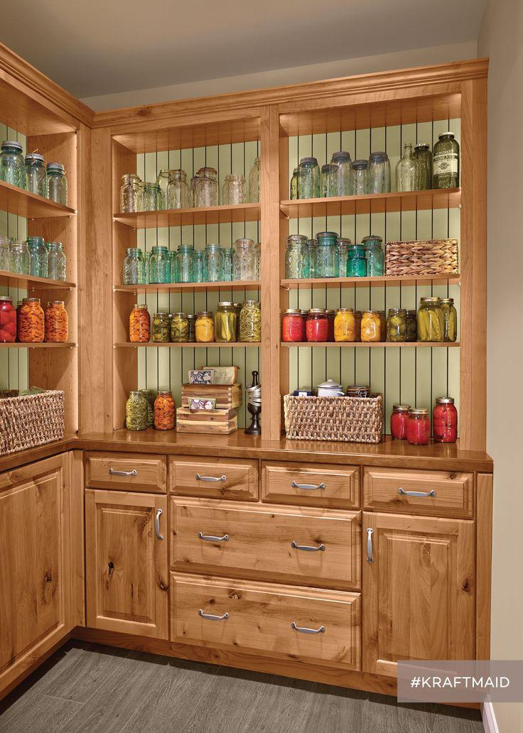 Inspirational Kraftmaid Cottage Medicine Cabinet