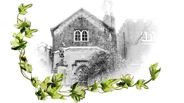 BBC Radio 4 - 15 Minute Drama, Northanger Abbey, Episode 10