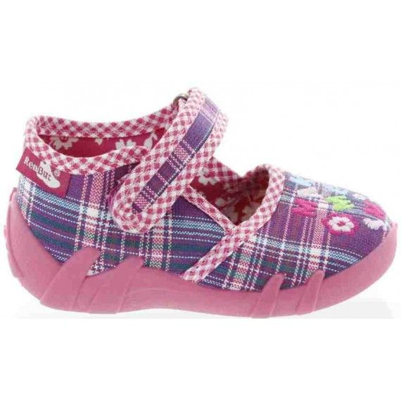 Ankle Support Best House Shoes For Walking For Baby Girls
