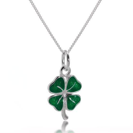 £14, Necklace, JewelleryBox