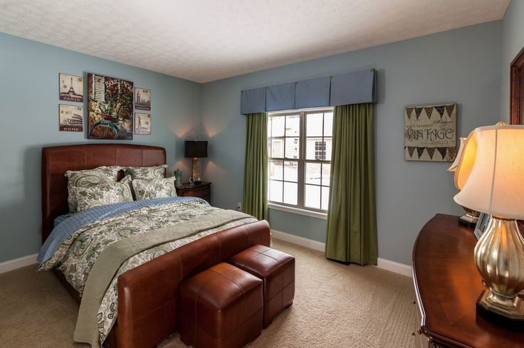 19 Best Images About Wayne Homes Guest Rooms On Pinterest Models Master Bedrooms And Wayne Homes