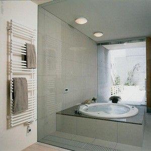 PSタオルウォーマー - 設計士、キッチン、バスルーム 必見サイト。 TSN