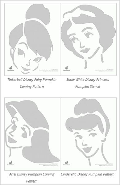 Best 25+ Disney Pumpkin Ideas Only On Pinterest | Disney Pumpkin