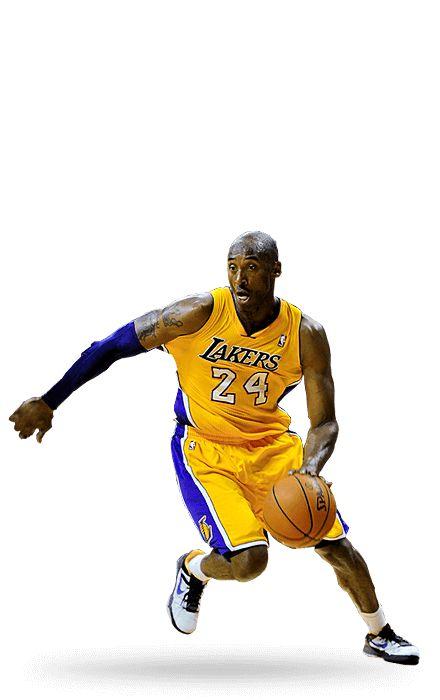 Team Leaders | Los Angeles Lakers