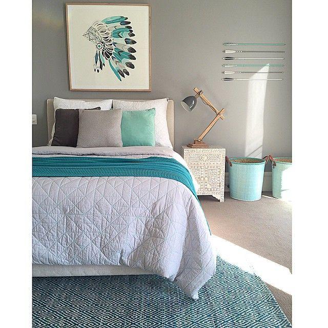 Girl Bedroom Ideas For 11 Year Olds 18 best girl rooms images on pinterest | girls bedroom, dream
