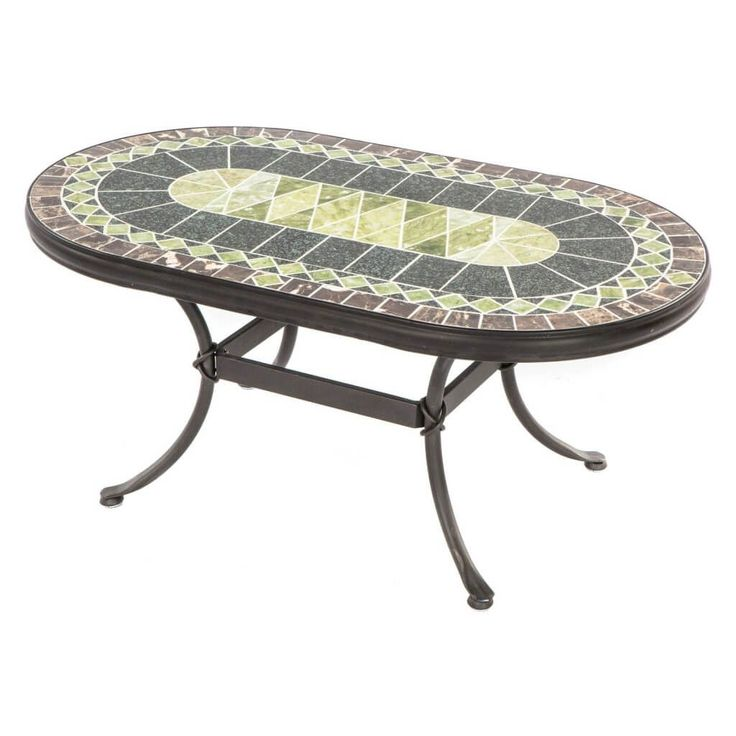 20 Oval Outdoor Coffee Table - Contemporary Home Office Furniture Check more at http://www.buzzfolders.com/oval-outdoor-coffee-table/