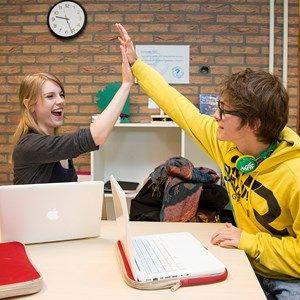 International education - International Baccalaureate®