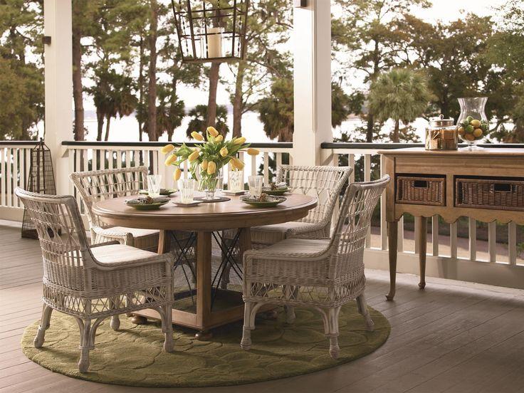 your table is waiting |: eine sammlung von ideen zum ausprobieren, Esstisch ideennn