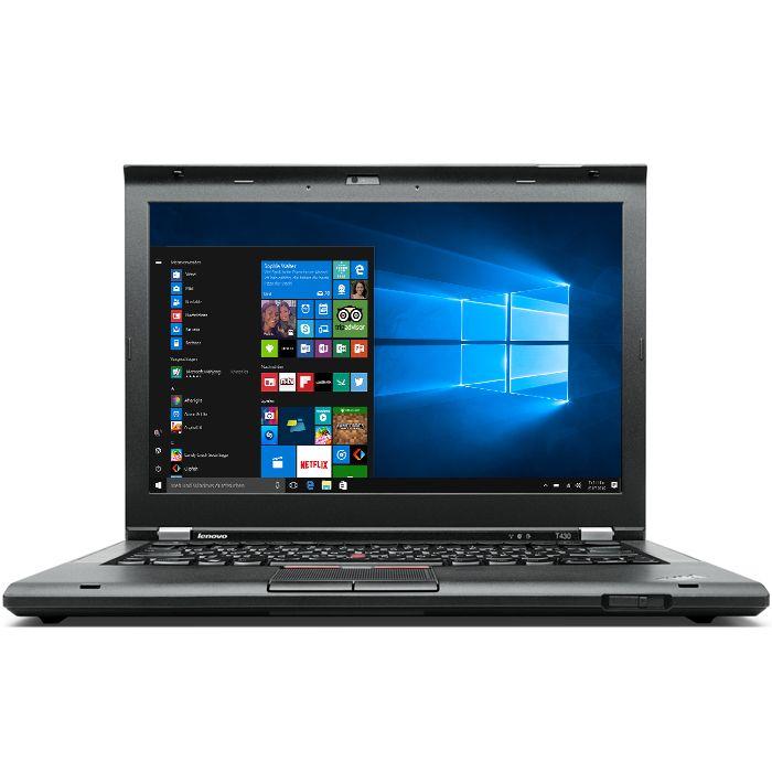 One Computer Lenovo NB T440: Category: Notebooks Item number: 21263167963 Vendor: One Computer Shop DE Price: 369.99 Ship…%#Quickberater%