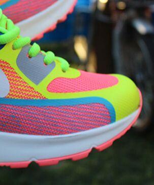 Ucuz kadın ayakkabı yepyeni 2015 erkek rahat ayakkabılar net yüzey kadın ayakkabı renkli hava spor ayakkabılar nefes koşu ayakkabıları, Satın Kalite Women's Fashion Sneakers doğrudan Çin Tedarikçilerden: Hoş geldiniz benim dükkanı!Sevgili!biz göndermek yok ayakkabı kutusu.Ayakkabı 100% orijinalüretici üretim.Gerekiyorsa ge