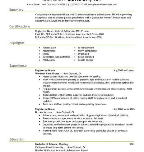 sample resume xls format 3 resume format pinterest resume