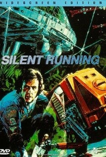 Silent Running.