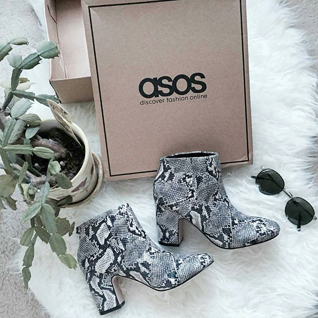 Pin for Later: 14 Things You Never Knew About ASOS ASOS offers free deliveries and returns