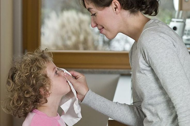 When to See a Doctor for Cold and Flu Symptoms